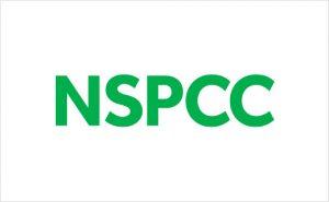 nspcc-logo-design-branding